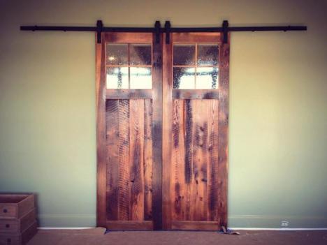 linda doors copy