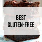 best gluten-free recipes