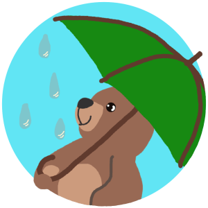 understanding weather, nature activities for children
