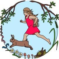 children's nature adventures