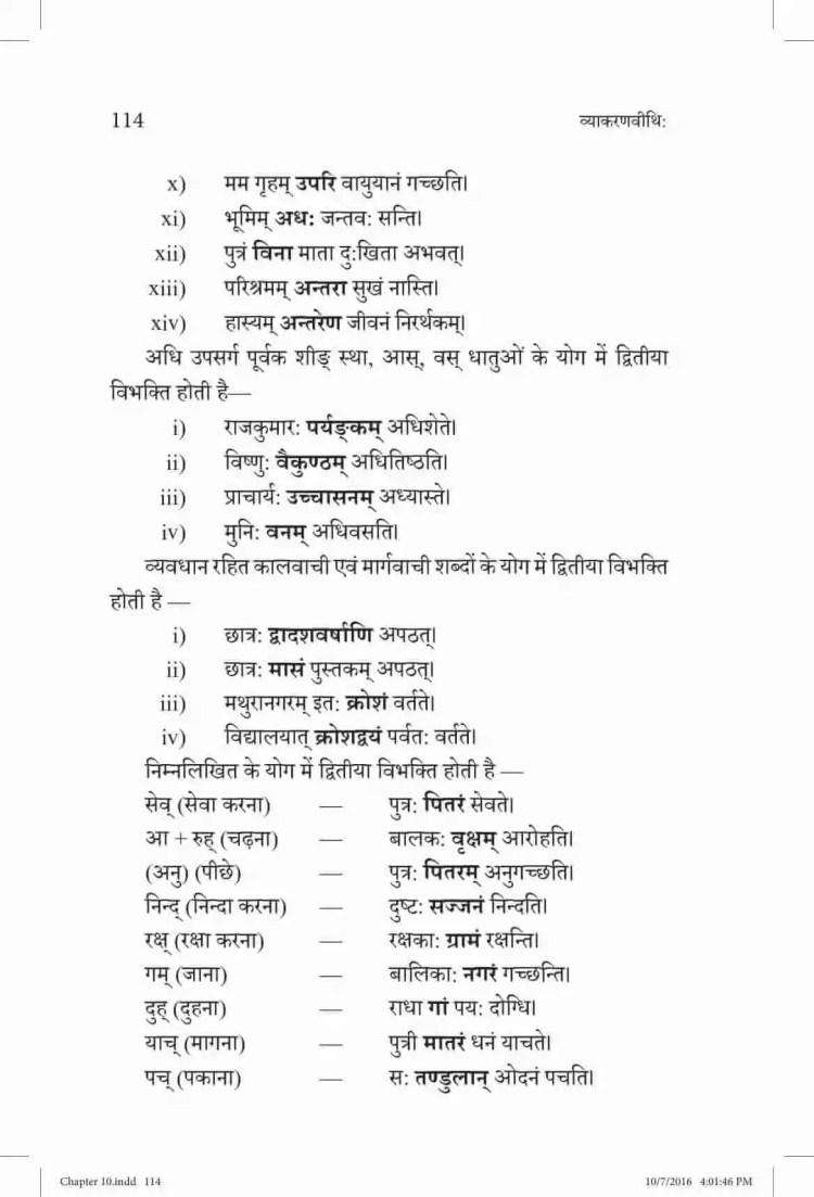 ncert-solutions-class-10-sanskrit-vyakaranavithi-chapter-10-karak-aur-vibhakti-05
