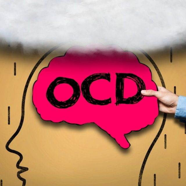 Things OCD Sufferers Want You to Know