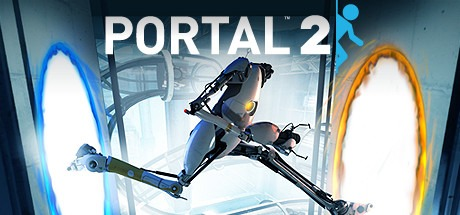 Portal 2 Top Couch Co-Op Games