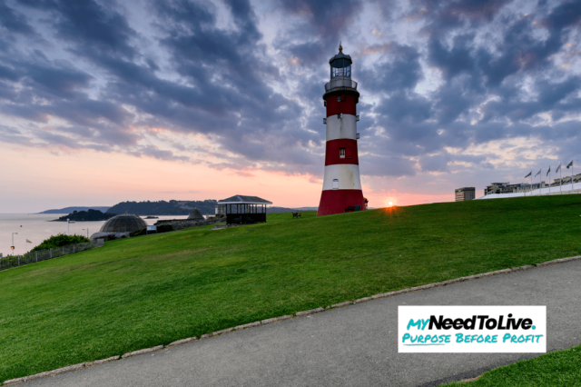 Fun and Different Things to Do in Plymouth