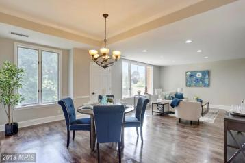 Living_dining area