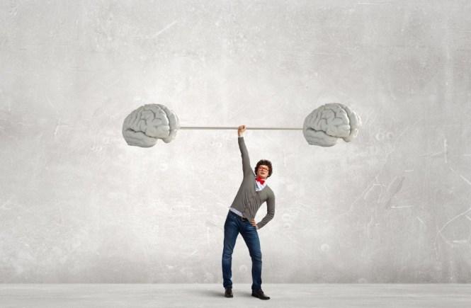 Memory training techniques