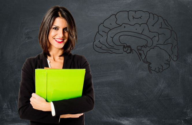 Brain Training for Adults