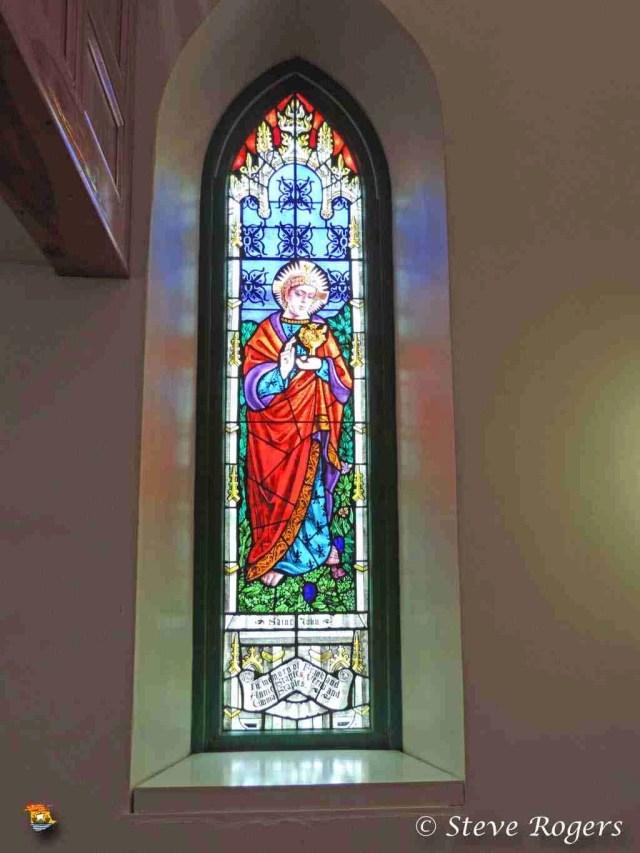 St John 003