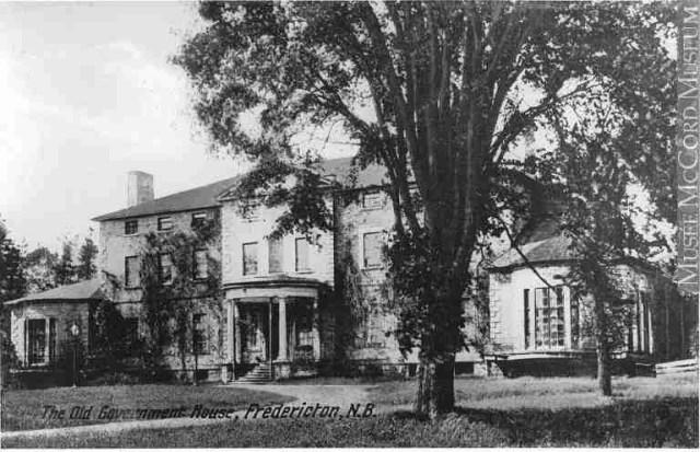 old_govt_house_1910