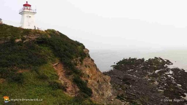 Cape Enrage335