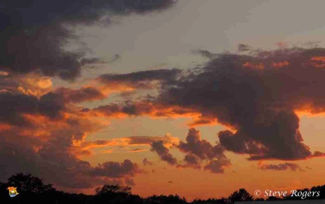 Sunset205