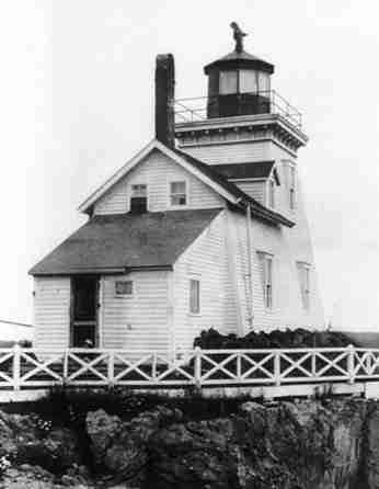 lighthousepoint
