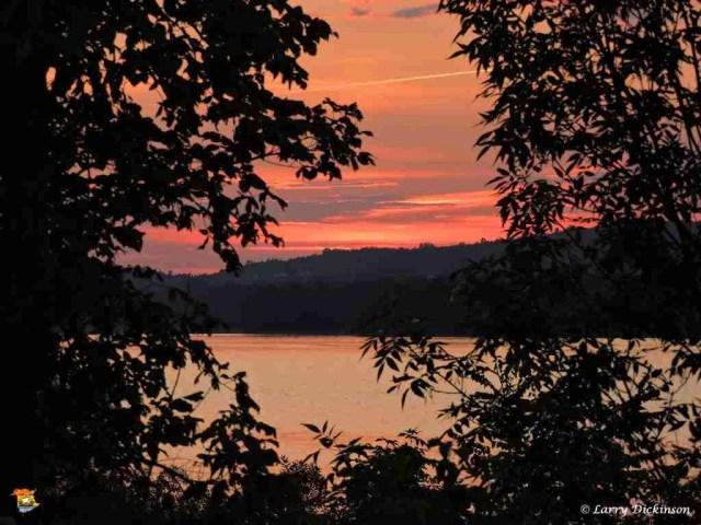 sunset200