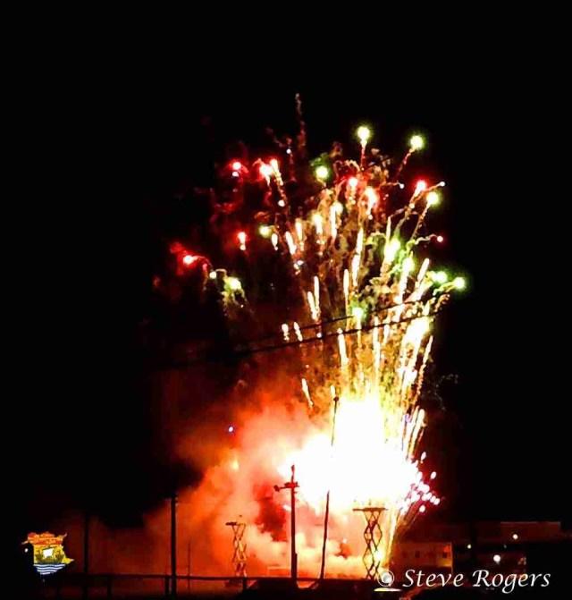 nbex fireworks_40
