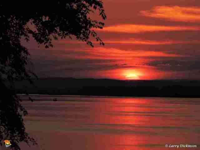 sunset09052014c