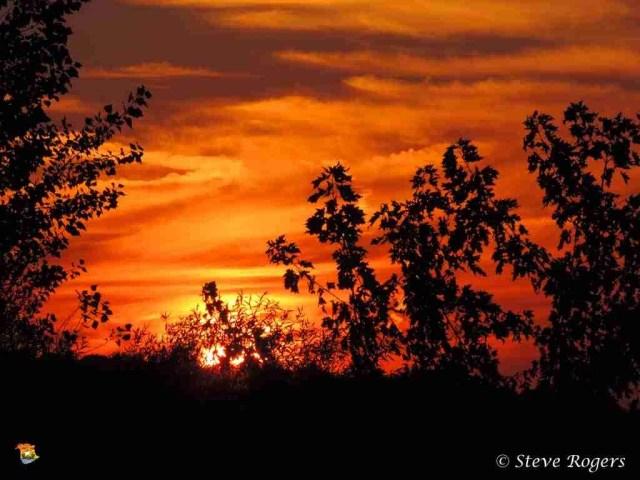 sunset201428e