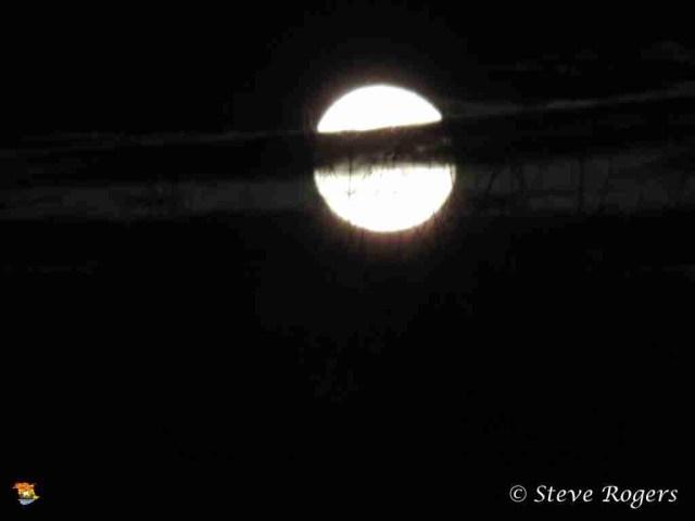 Hunters Moon 002