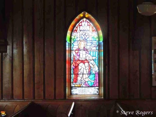 Saint James Church Jemseg 001