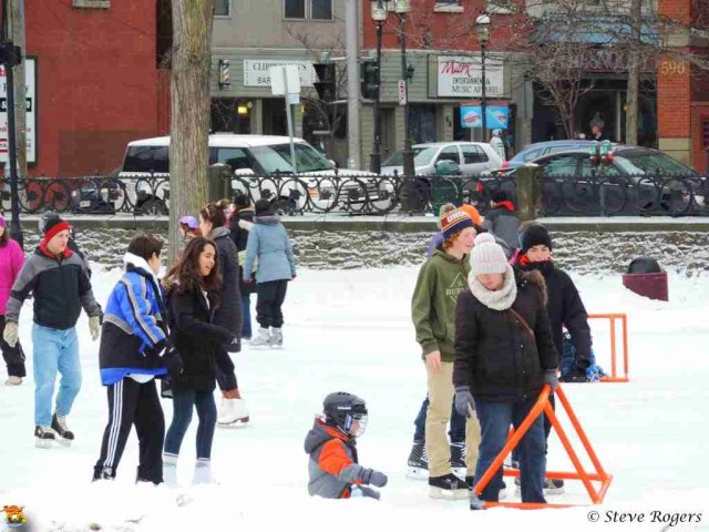 frostival2015_010