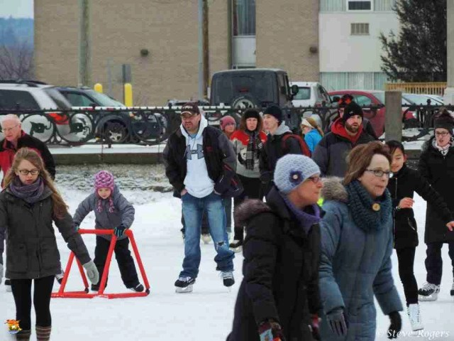 frostival2015_013
