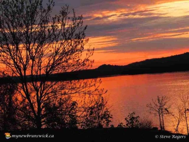 Sunset May21,2015 023