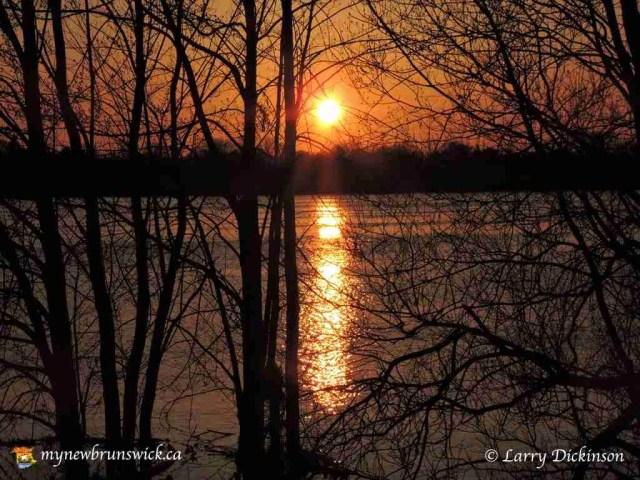 sunset3may2015b