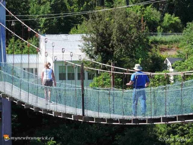 Priceville Bridge 212