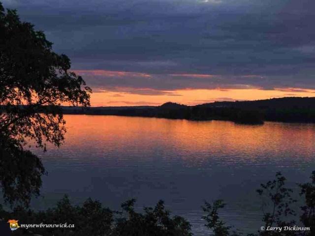 sunset24june2015a