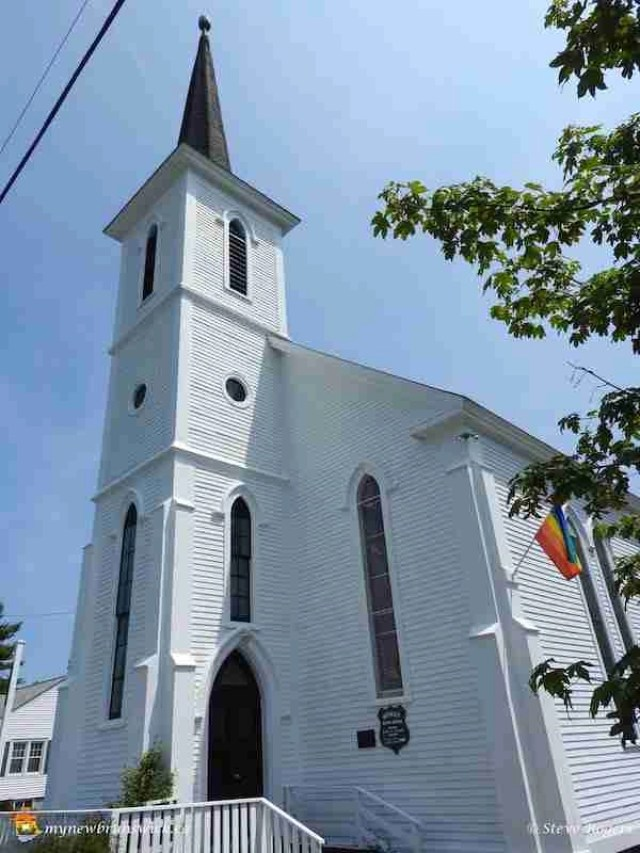 Wesley Untied Chruch 015