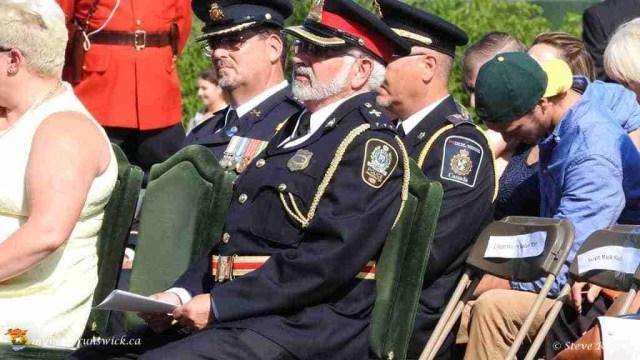Police Officers Memorial136