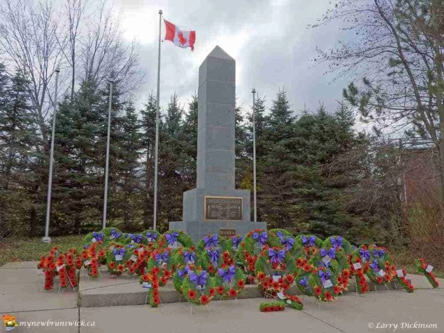 oromocto 2015a
