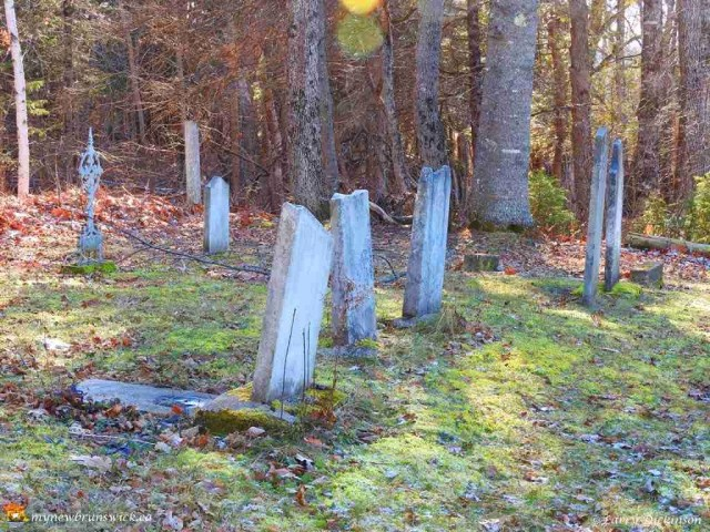 Black-Mactaquac-Cemetery-001