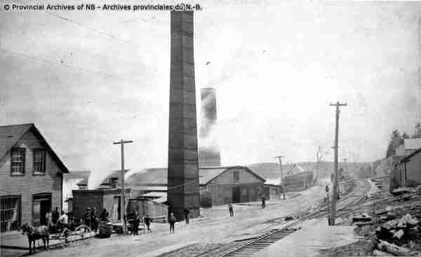 Morrison-shingle-mill-PANB-P132-133