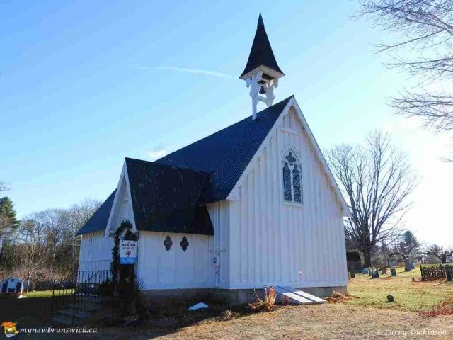 all-saints-anglican-bright-001
