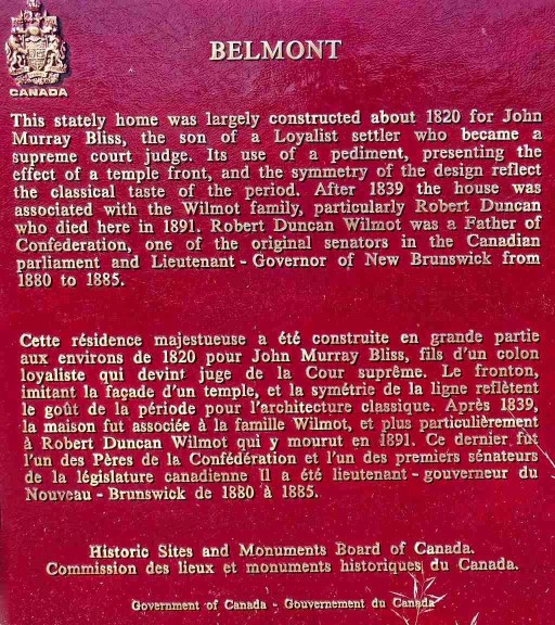 belmont01