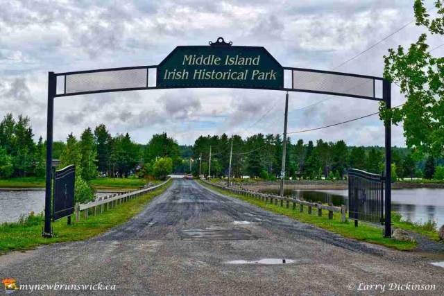 Middle_Island_Miramichi_LDD_0431_HDR