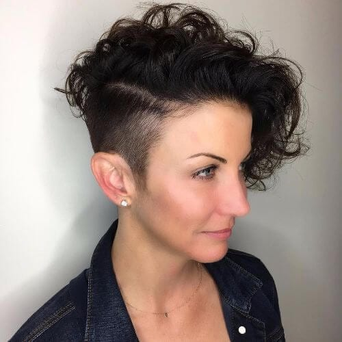 35 Short Layered Hairstyles For Women My New Hairstyles