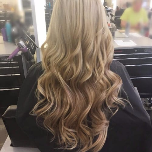 60 dirty blonde hair ideas for great style dirty blonde hair highlights pmusecretfo Images