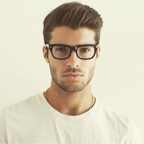 Image Result For Mens Hairstyles And How To Do Them