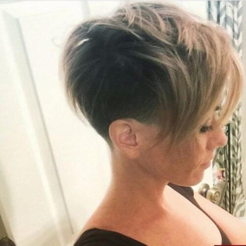 60 Pixie Cut Ideas My New Hairstyles