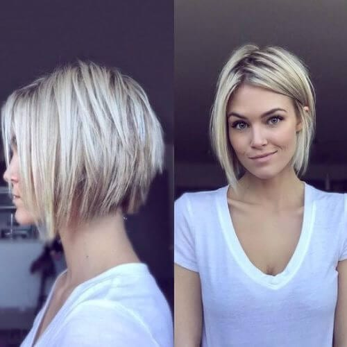 62 Pixie Cut Ideas My New Hairstyles