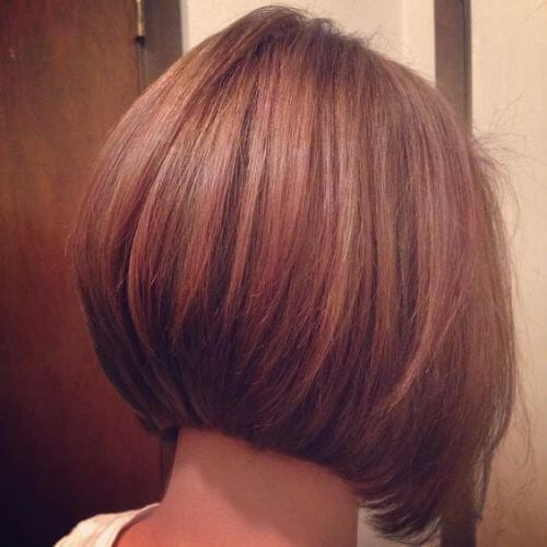 110 Bob Haircuts For All Hair Types My New Hairstyles