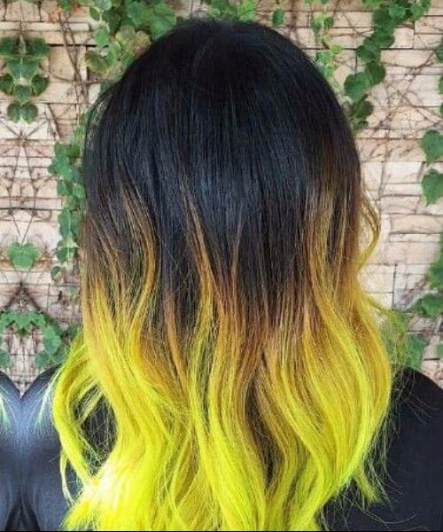 50 Inspirational Ombre Hair Ideas - My New Hairstyles