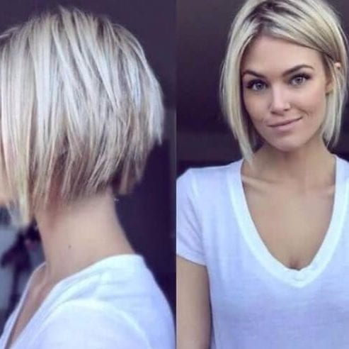 how to cut a long pixie hairstyle
