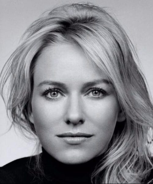 naomi watts hairstyles for women over 40