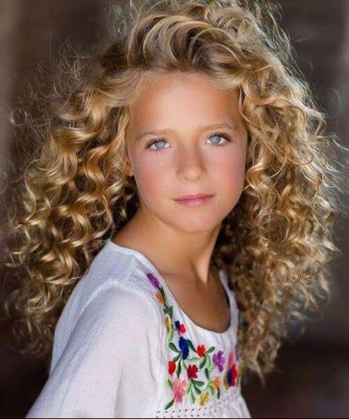 sweet summer child little girl hairstyles
