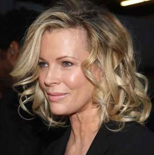 kim basinger hairstyles for women over 60