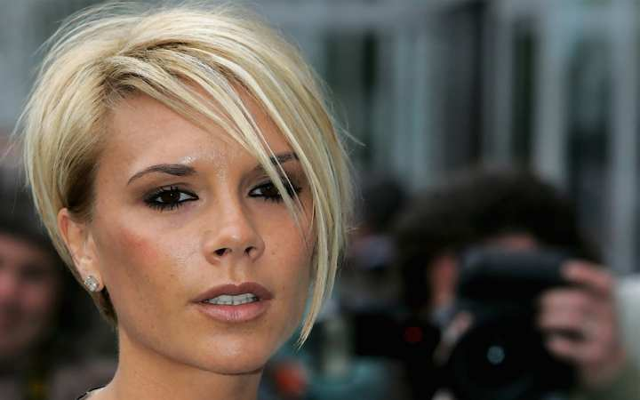 50 Exciting Inverted Bob Ideas My New Hairstyles