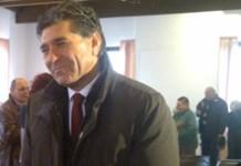 Nicola D'Ascanio