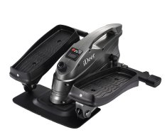 Top 5 best mini steppers in 2019 review